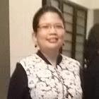 Ina Avellana Cosio