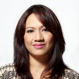 Candice Quimpo