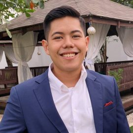Manolo Tan