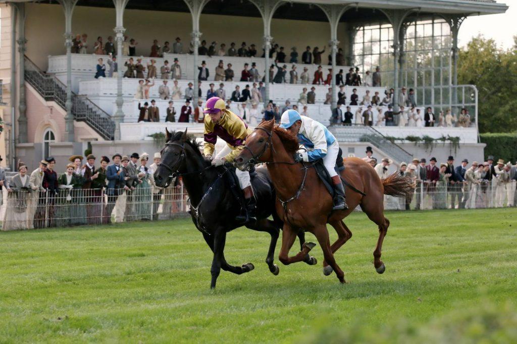 horse race betting philippines embassy